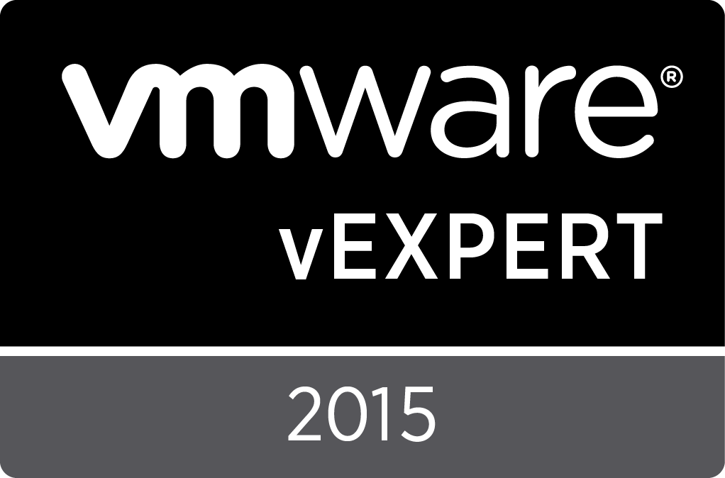 vExpert2015Badge